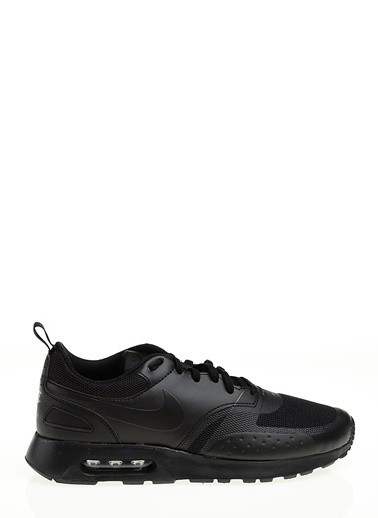 Air Max Vision-Nike